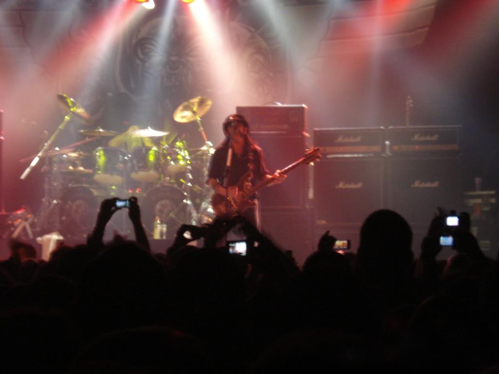 Lemmy1
