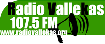 Radio Vallekas logo